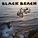 Black Beach thumbnail