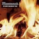 Powerhouse thumbnail