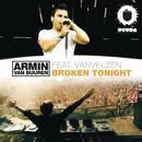 Broken Tonight (Single) thumbnail