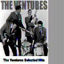 The Ventures Selected Hits thumbnail