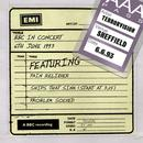 BBC In Concert [6th June 1993] (6th June 1993) thumbnail