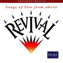 Revival: Songs Of Fire From Above thumbnail