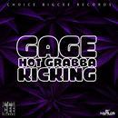 Hot Grabba Kicking (Single) thumbnail