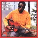 This Is Clarence Carter thumbnail