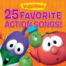 25 Favorite Action Songs! thumbnail