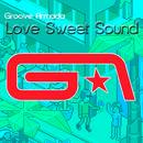 Love Sweet Sound Mixes thumbnail