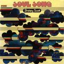 Soul Song thumbnail