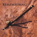 Remembering thumbnail