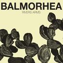 Rivers Arms thumbnail