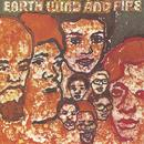 Earth, Wind & Fire thumbnail