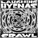 Crawl thumbnail