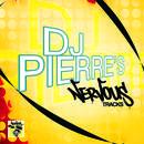 DJ Pierre's Nervous Tracks thumbnail