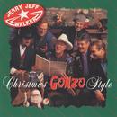 Christmas Gonzo Style thumbnail
