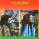 Chant Down Babylon thumbnail
