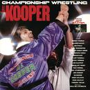 Championship Wrestling thumbnail