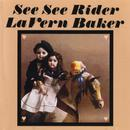 See See Rider thumbnail