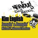 Jumpin' & Bumpin' (Michael T. Diamond Remixes) thumbnail
