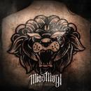 Rise of the Lion thumbnail