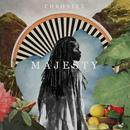 Majesty (Single) thumbnail