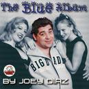The Blue Album thumbnail