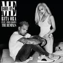 Body On Me (The Remixes) (Single) thumbnail