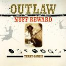 Outlaw - Nuff Reward thumbnail
