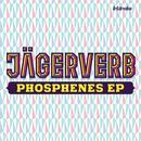 Phosphenes (Single) thumbnail