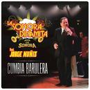 Cumbia Barulera (Single) thumbnail