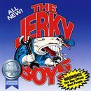 The Jerky Boys thumbnail