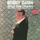 Bobby Darin Sings Ray Charles thumbnail