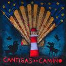 Cantigas Do Camino thumbnail