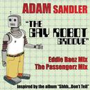 The Gay Robot Groove (DMD 2-Track Single) thumbnail