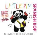 Little Pim: Spanish Bop thumbnail