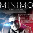 Minimo (Single) thumbnail