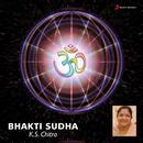 Bhakti Sudha thumbnail