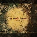 The World Circuit thumbnail