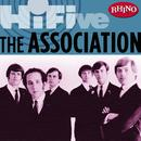 Rhino Hi-Five: The Association thumbnail