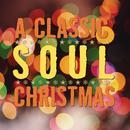 A Classic Soul Christmas thumbnail