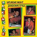 Saturday Night Jamdown Style thumbnail