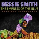 The Empress Of The Blues - Original Recordings thumbnail