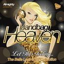 Almighty Presents: Let This Feeling… The Belle Lawrence Collection thumbnail