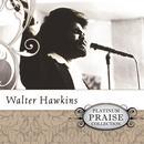 Platinum Praise - Walter Hawkins thumbnail