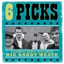 6 PICKS: Essential Radio Hits EP thumbnail