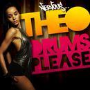 Drums Please thumbnail
