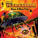 Have a Nice Trip thumbnail