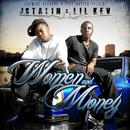 Women & Money thumbnail