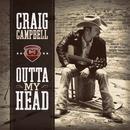 Outta My Head (Single) thumbnail