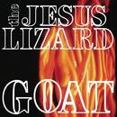 Goat (Deluxe Version) thumbnail