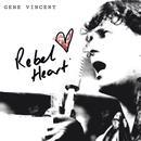 Rebel Heart thumbnail