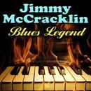 Blues Legend thumbnail